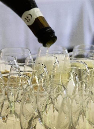 lerelaisdemontigny-ceremonie-champagne-100