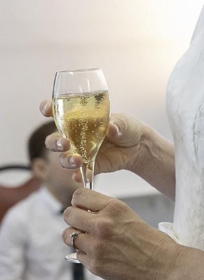 lerelaisdemontigny-ceremonie-mariée-100