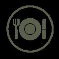 restaurant-vert